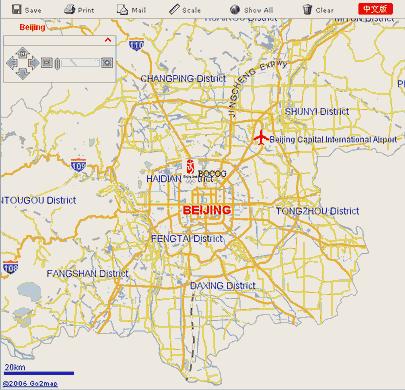 Beijing Olympics English Map Launched on shanghai on the map, shanghai city map, shanghai tourist map, shanghai province, shanghai road map, shanghai bus map, shanghai skyline, shanghai map pdf, shanghai on a map, shanghai mrt, shanghai metro, shanghai bus routes in english, shanghai map chinese, shanghai xuhui district, shanghai tourism, shanghai centre map, shanghai map asia, shanghai street map downtown, shenzhen subway english,